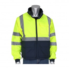 d9943bef8 Jackets| Hi-Viz Jacket| High Visibility Bomber Jackets | High ...