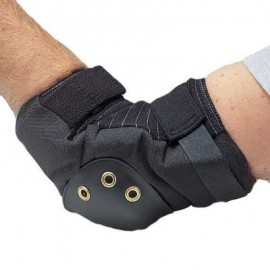 Deluxe Elbow Pads