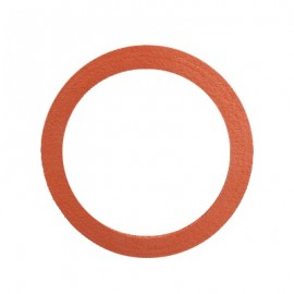 3M™ 6896 Center Adapter Gasket Replacement Part