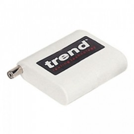 Trend Airshield 4 Hour Battery