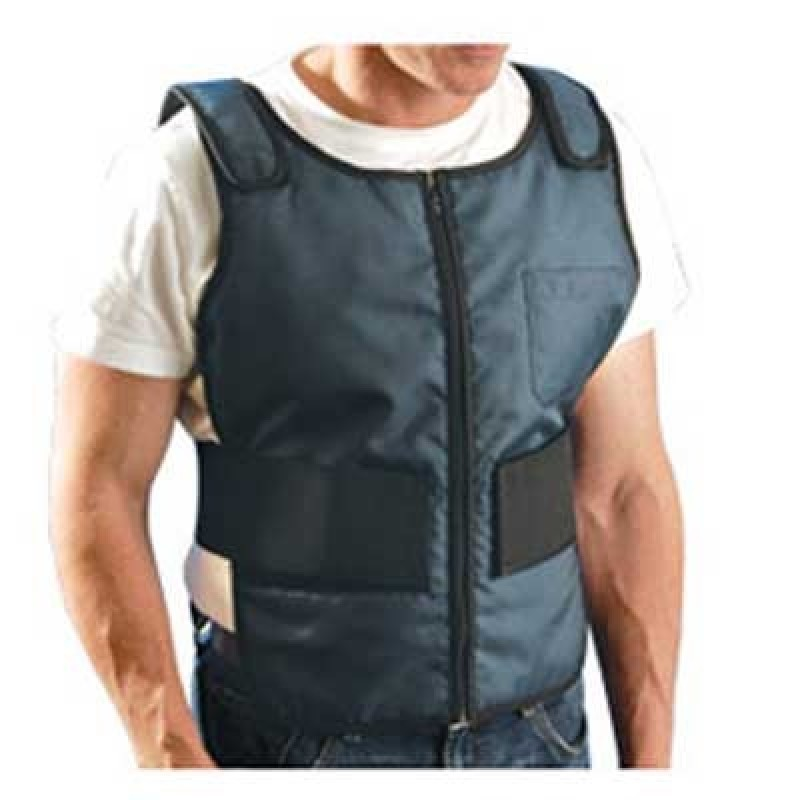 Cooling UniPak for Pro Vest with Velcro