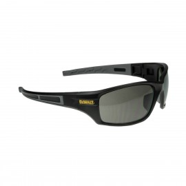 DeWALT DPG101-2D Auger Smoke Lens Safety Glasses (1 DZ)