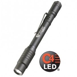 Streamlight Stylus Pro USB Rechargeable Penlight 66133