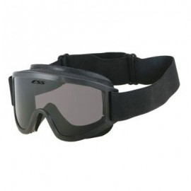 ESS Striker Series Vehicle Ops Goggle in Black