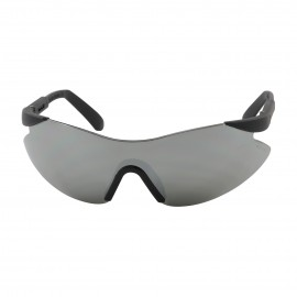 PIP 250-92-0005 Wilco Safety Glasses 144/CS