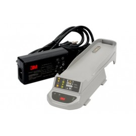 Versaflo Battery Charger Cradle - for TR-600/800 Series PAPR