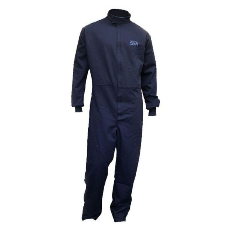 CPA  8 CAL Arc Coverall
