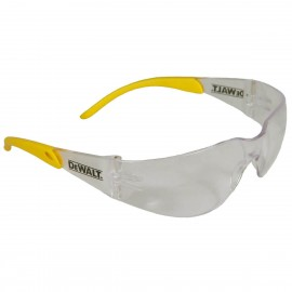 DeWALT DPG54-9D Protector Indoor/Outdoor Safety Glasses  12 Pairs / Box