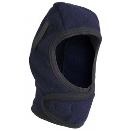 NSA H74FL10 Fleece FR Hard Hat Liner