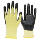 Armor Guys Duty Glove Yellow Color - 1 Pair
