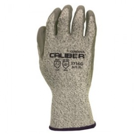 Cordova Caliber Safety Cut 3 A2 Gloves | 3716G (12 Pair)