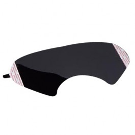 3M™ Tinted Lens Cover 6886, Accessory 25 EA/Case