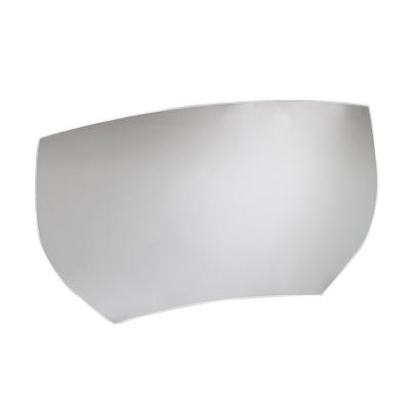3M™ Visor AS-131-10, Antifog, Scratch Resistant 10 EA/Case