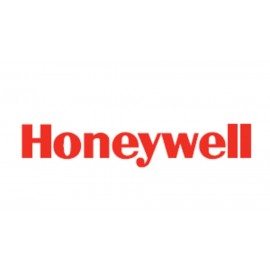Honeywell 252136 Self Contained Breathing Apparatus Communications CommCommand Wireless Communications