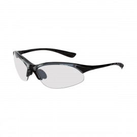 Radians Cobra Indoor/Outdoor Black Frame Safety Glasses 12 PR/Box