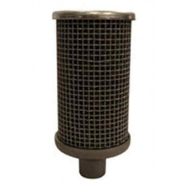 Allegro 9700-08 Nova Inlet Filter Assembly