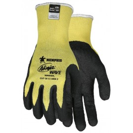 MCR N96930 Ninja® Wave Work Glove 1/DZ