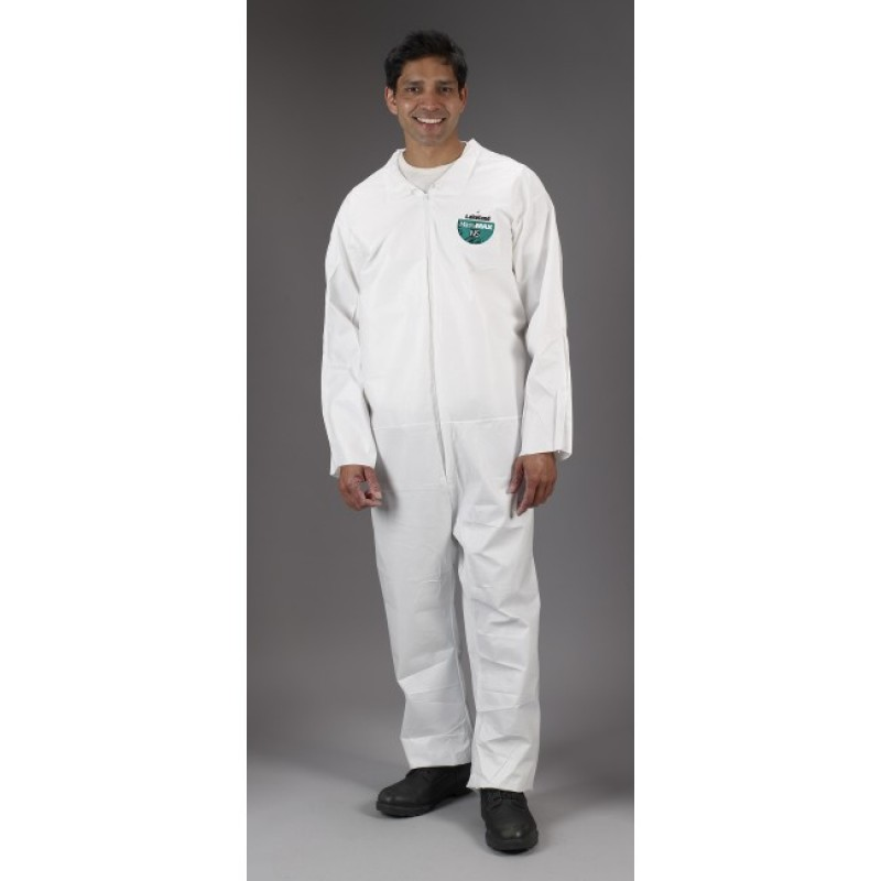 Micromax NS Coverall CTL412