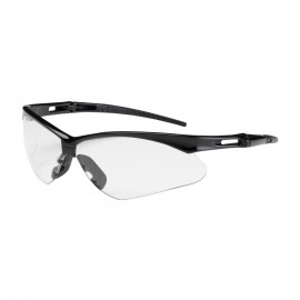 PIP 250-AN-10110 Anser Safety Glasses 144/CS
