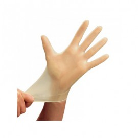 APPLAUSE Synthetic Exam Gloves