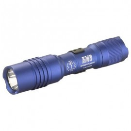Streamlight ProTac Series EMS