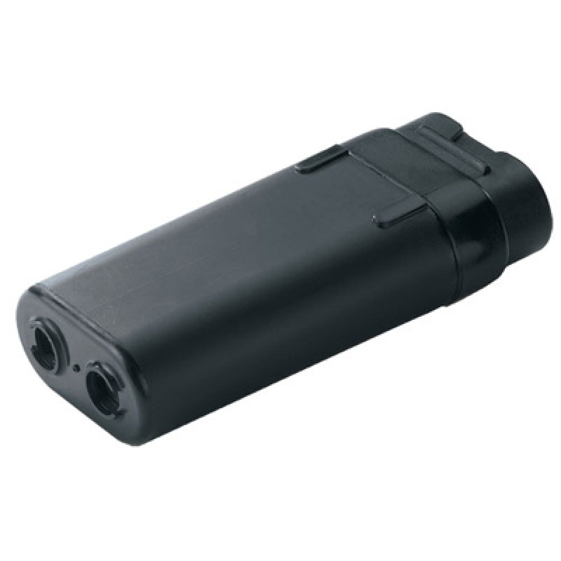 Streamlight Battery Pack Assembly - Black Sleeve
