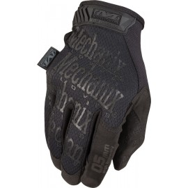 Mechanix Wear The Original 0.5mm Covert Tactical Shooting Gloves (1 Pair)