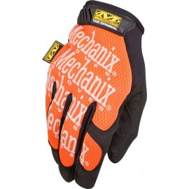 Mechanix Wear MG-09 The Original  Work Gloves (1 Pair)