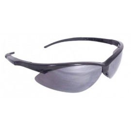 Radians  Rad-Apocalypse Safety Glasses with 1236 Mirror Lens 12/Pairs