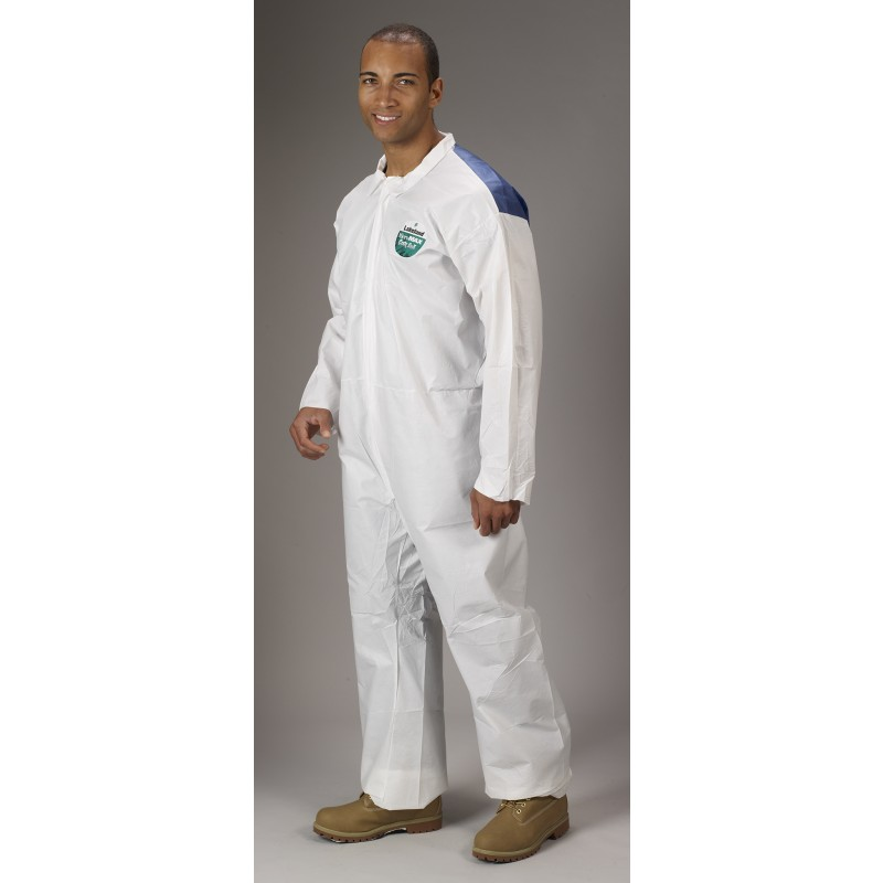 Lakeland COL412 MicroMax NS Cool Suit - Coverall 25/CS