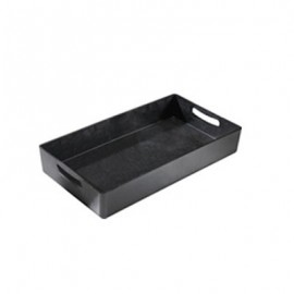 Pelican 0450 Top Tray