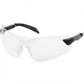 PIP 250-34-0020 Supersonic Safety Glasses 144/CS