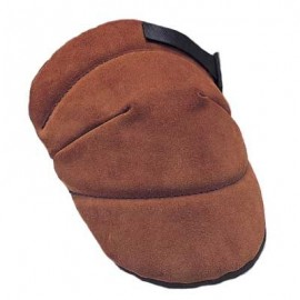 Allegro Leather Knee Pad