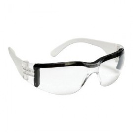 Cordova EHF10FST Bulldog-Framers Safety Glasses (12 PR)