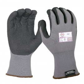 Armor Guys ExtraFlex Glove Gray Color- 1 Pair