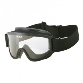 ESS Striker Series Tactical XT Goggle