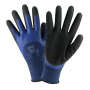 West Chester 713BLDD Work Gloves 1/DZ