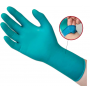 MicroFlex 93-260 Disposable Gloves (10 Boxes/Case)