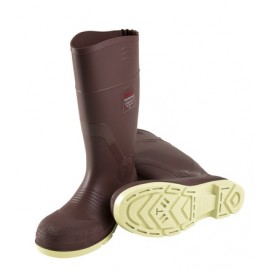 Tingley 93255  Premier G2™ Safety Toe Knee Boot