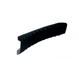 3M™ Sweatband 10 167410 10 EA/Case