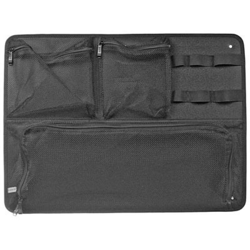Pelican 1569 Lid Organizer fits 1560 Large Case