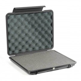 Pelican 1080 Laptop Case