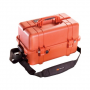 Pelican 1460EMS Case Orange | 1460-005-150