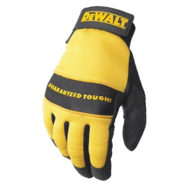 DeWALT DPG20 All-Purpose Gloves (6 PR)