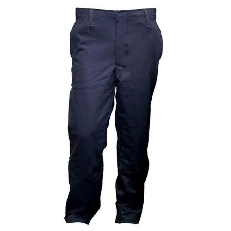 CPA 20 CAL Arc Flash Pants