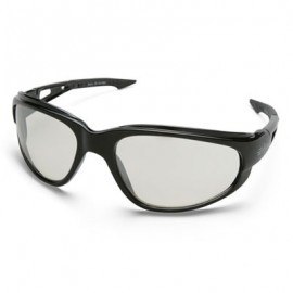 Edge Dakura Safety Glass - Anti-Reflective Lens