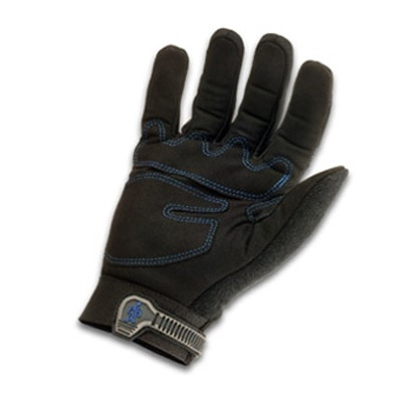 Ergodyne ProFlex 817 Thermal Utility Gloves
