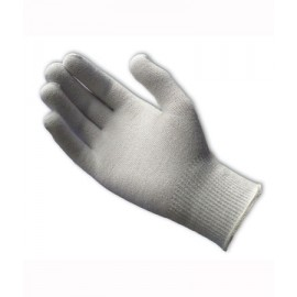 Seamless Knit Thermax Glove - 13 Gauge (LARGE) 12 Pairs