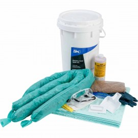 Battery Acid Specialty Spill Kit