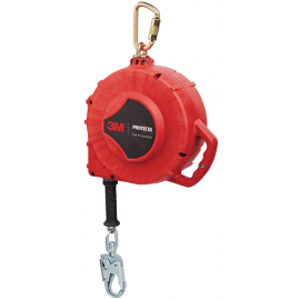 3M™ PROTECTA® Rebel™ Self Retracting Lifeline, Cable 3590590